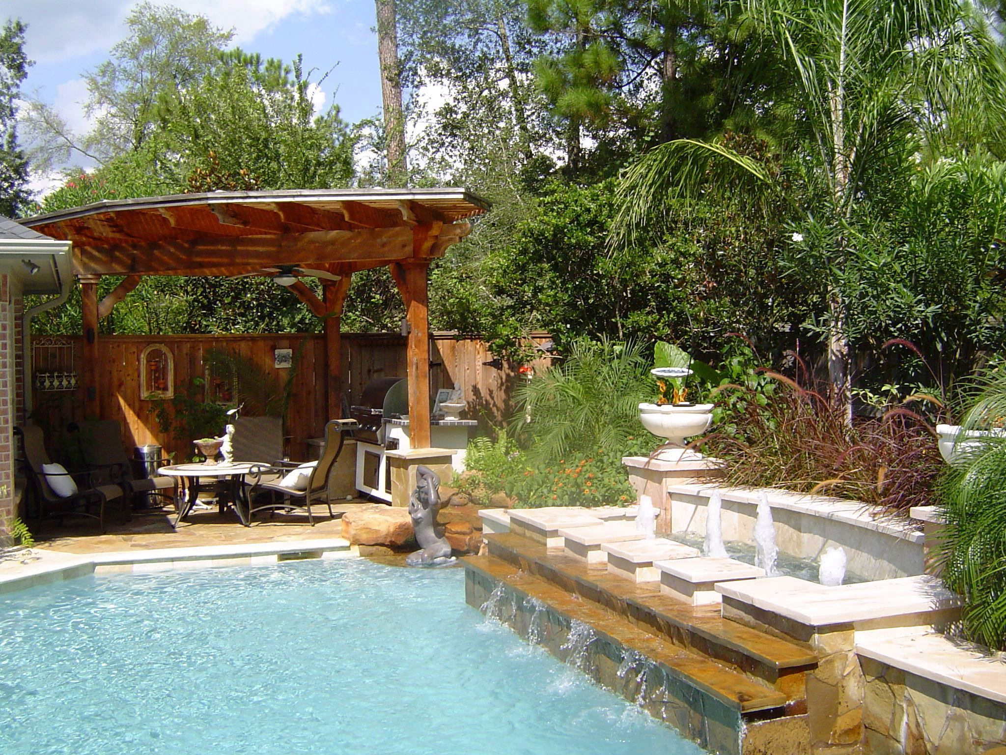 the various backyard design ideas as the inspiration of your diy home backyard designs - Backyard Design Ideas
