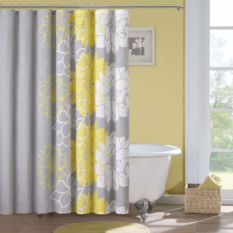 Tips To Choose Cute Shower Curtains For Kids Bathroom MidCityEast - Shower curtains for bathroom