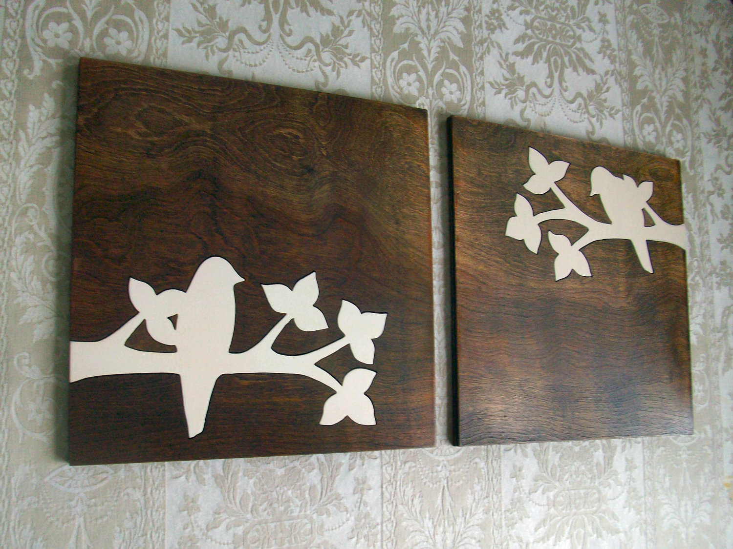 wood wall decor wood wall decor using reclaimed wood midcityeast 31074