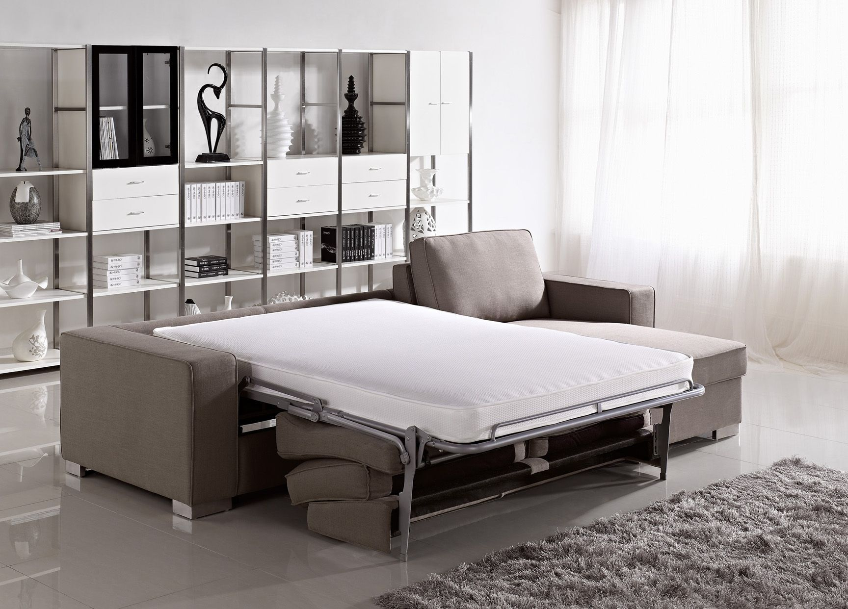 Recommended ideas apartment size furniture for your for Apartment furniture