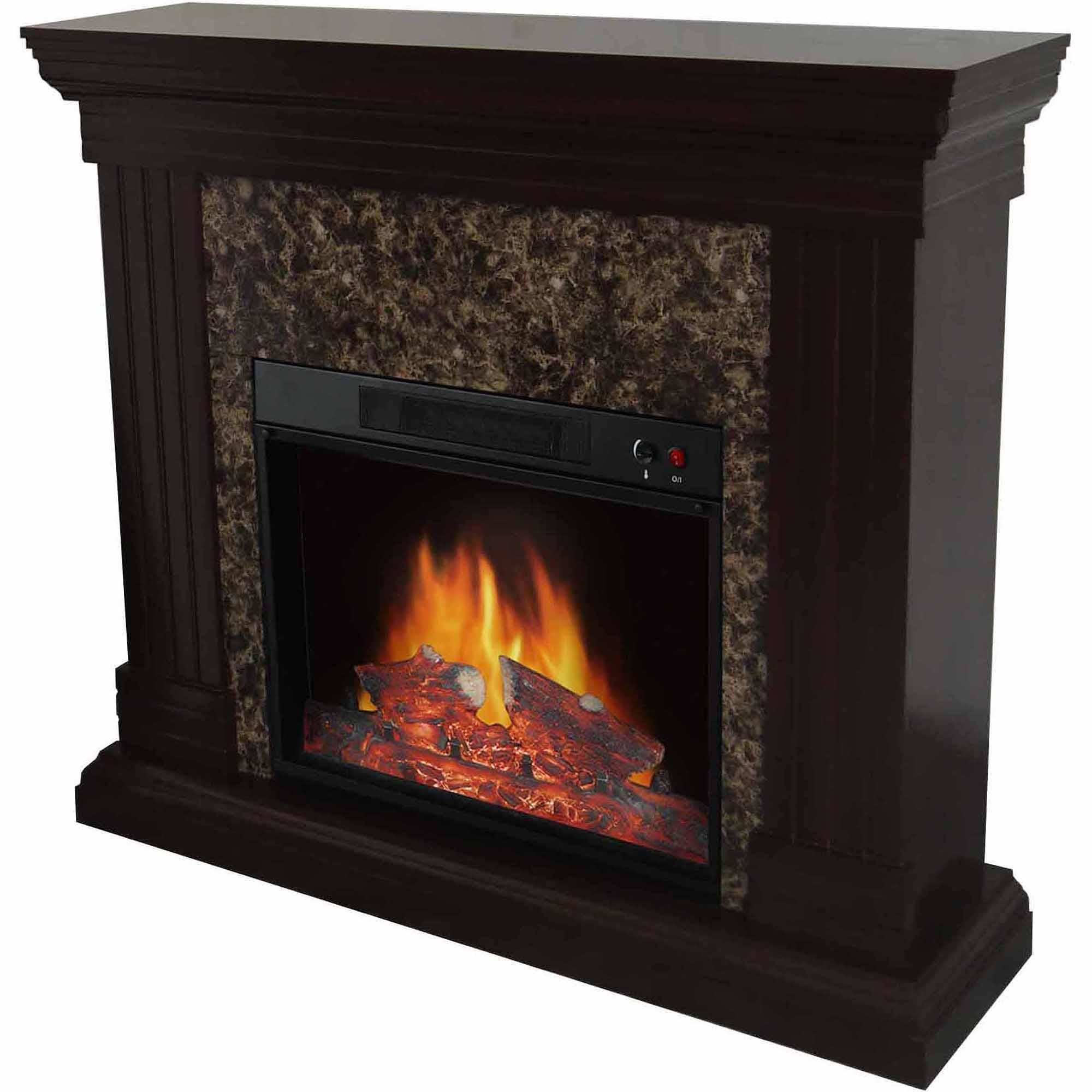 small electric fireplace small electric fireplace reasons of choosing electric 13381
