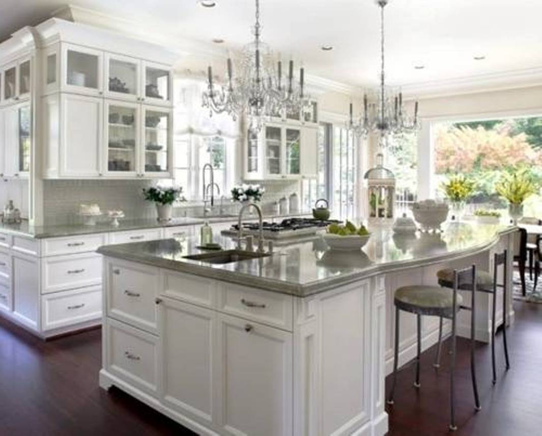 Best White Kitchen Designs 100  Cabinet For Kitchen Design   Kitchen 14 The Best Kitchen