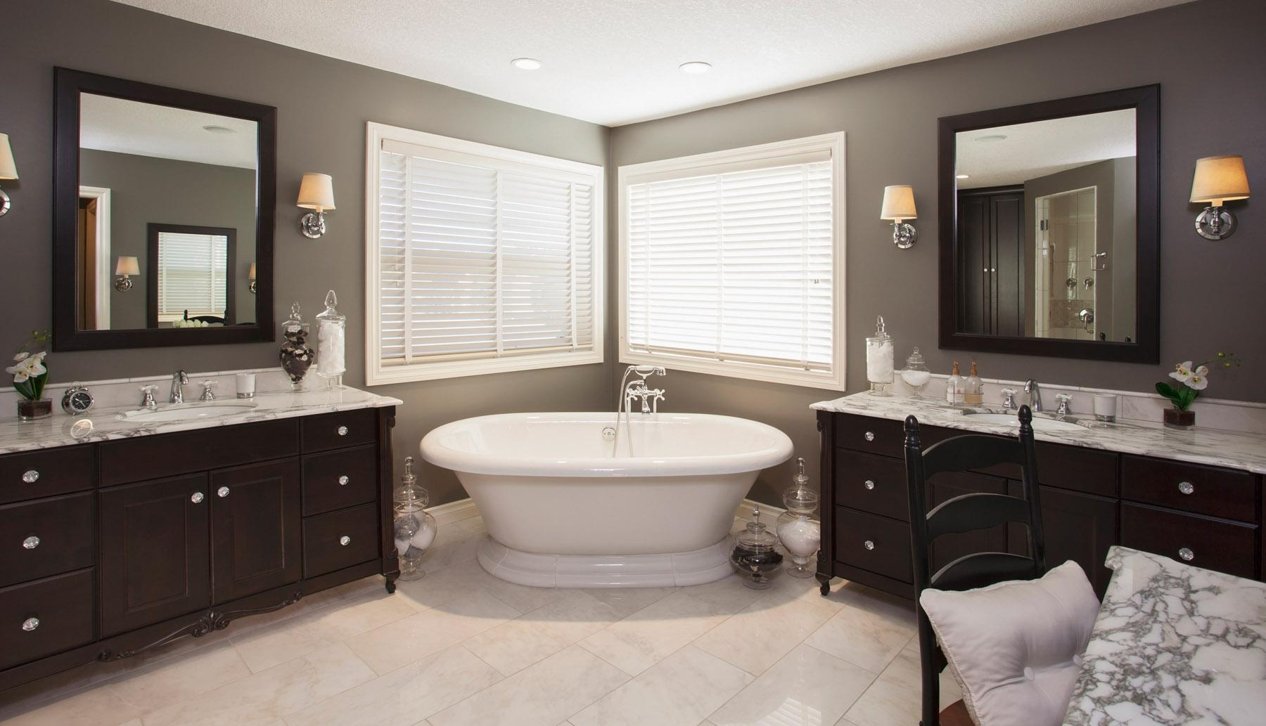 title | Bathroom renovation ideas
