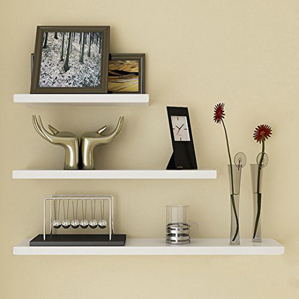 Wall Shelves Decor shelves for wall. best 10 unique wall shelves ideas on pinterest