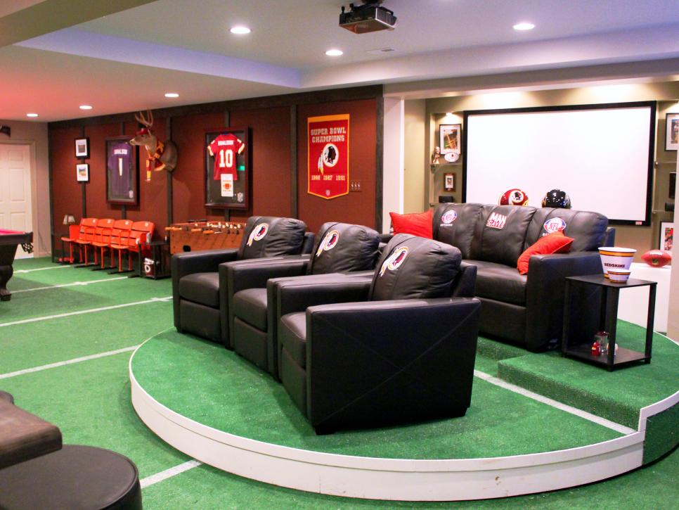 Tips To Make Man Cave Garage Midcityeast Home Man Cave Garages Delicate  Leather Arm Chair For Decorating Large Man Cave Garage