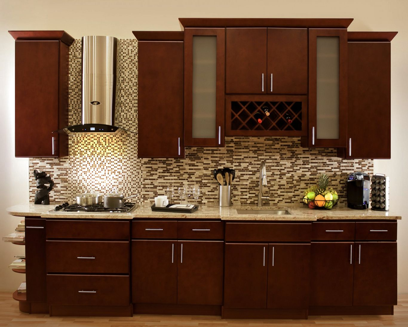 custom kitchen cabinets designs for your lovely kitchen With custom kitchen cabinets designs for your lovely kitchen