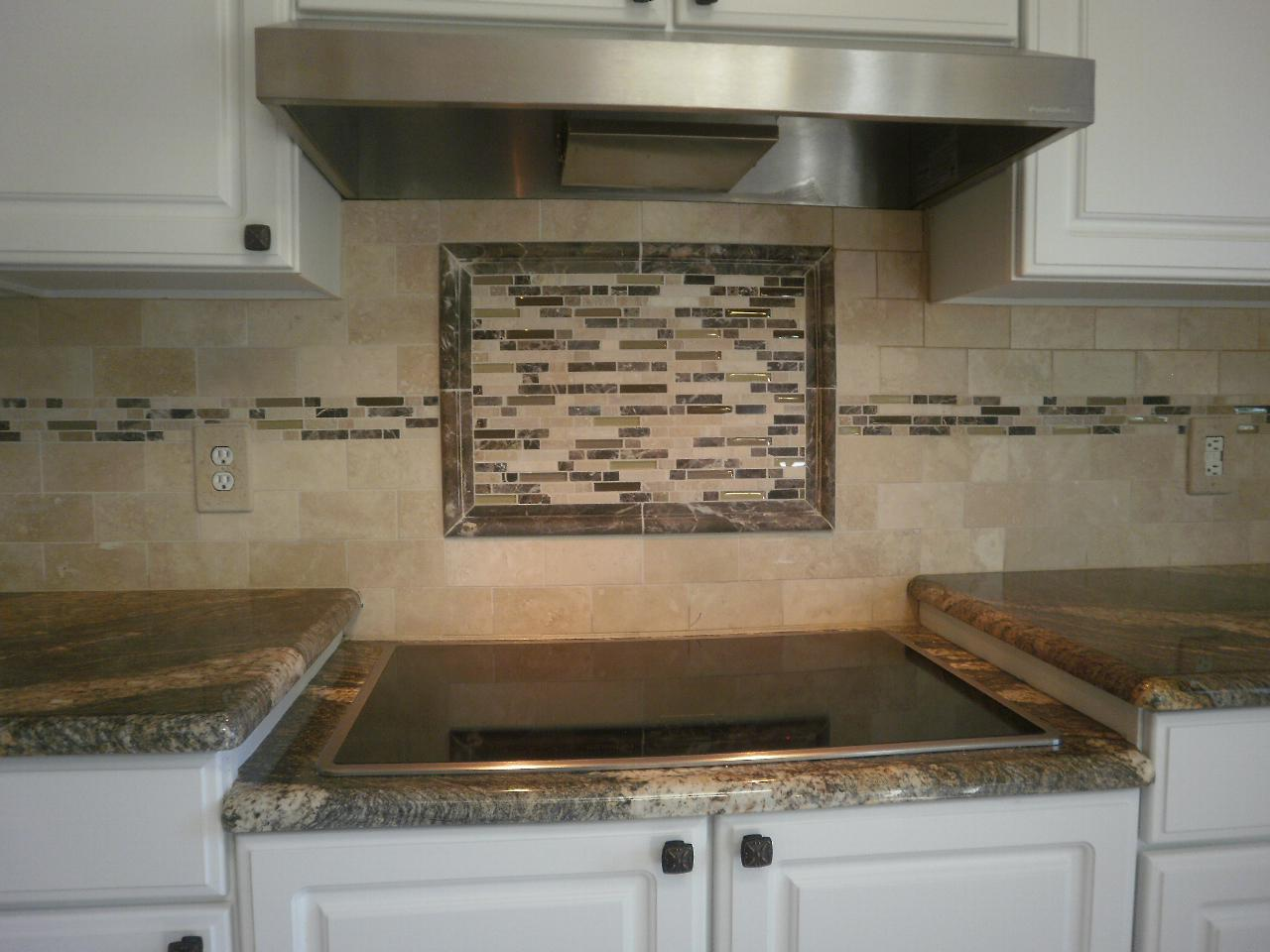 backsplash tile ideas beautiful tile backsplash ideas for your kitchen midcityeast 12878