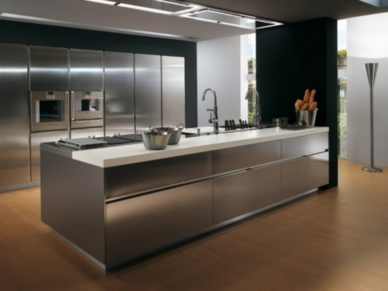 some important points to know before picking the right stainless