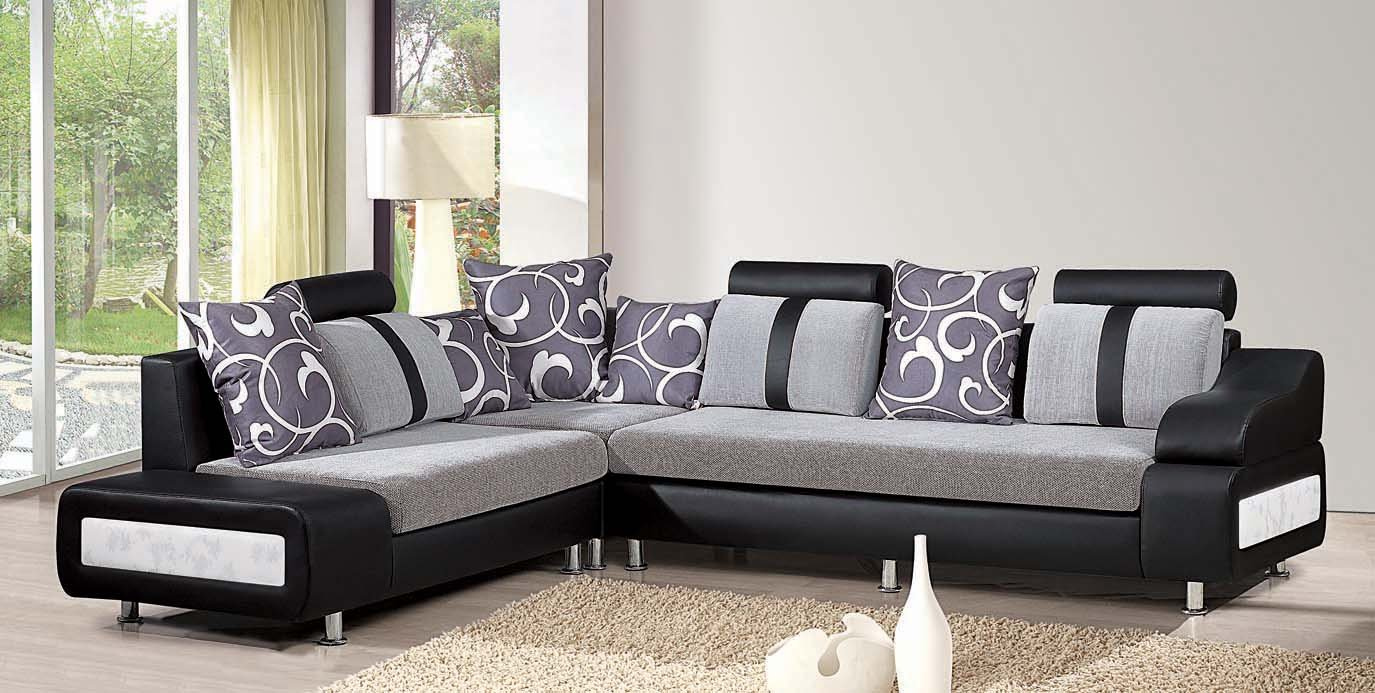 Living Sofa Sets Casual Living Room Ideas Living Room Modern - Sofa set  designs for living - Drawing Room Sofa Set Modern Living Room Furniture Sets Uk Modern