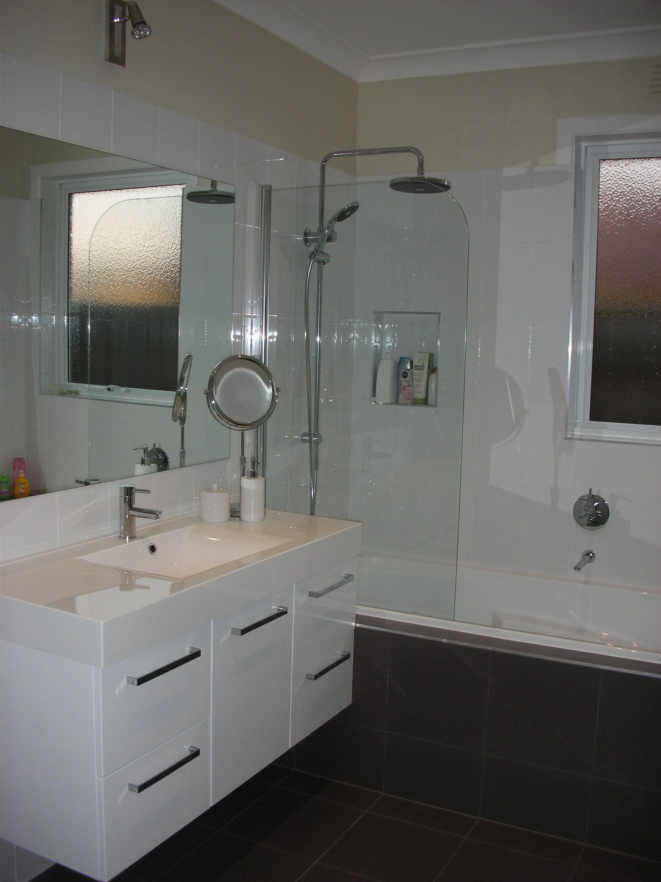Bathroom renovation ideas and tricks for your bathroom with a limited space midcityeast Bathroom design company limited