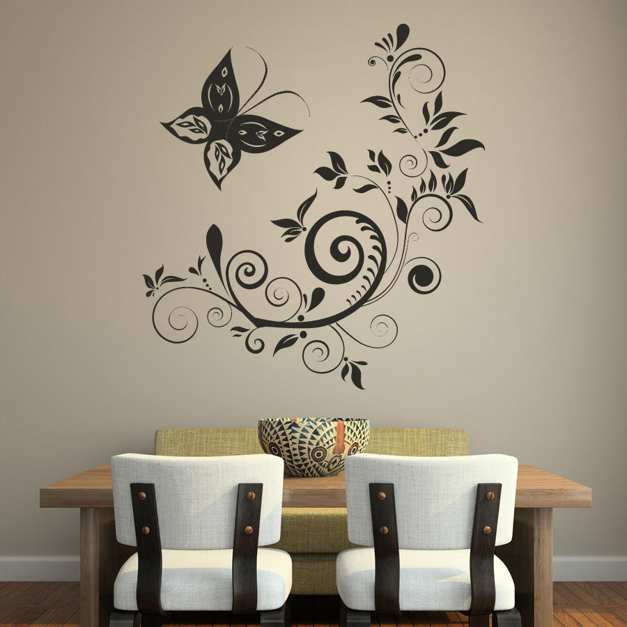 Marvelous Wall Art also Sofa plus Wooden Table and Chair