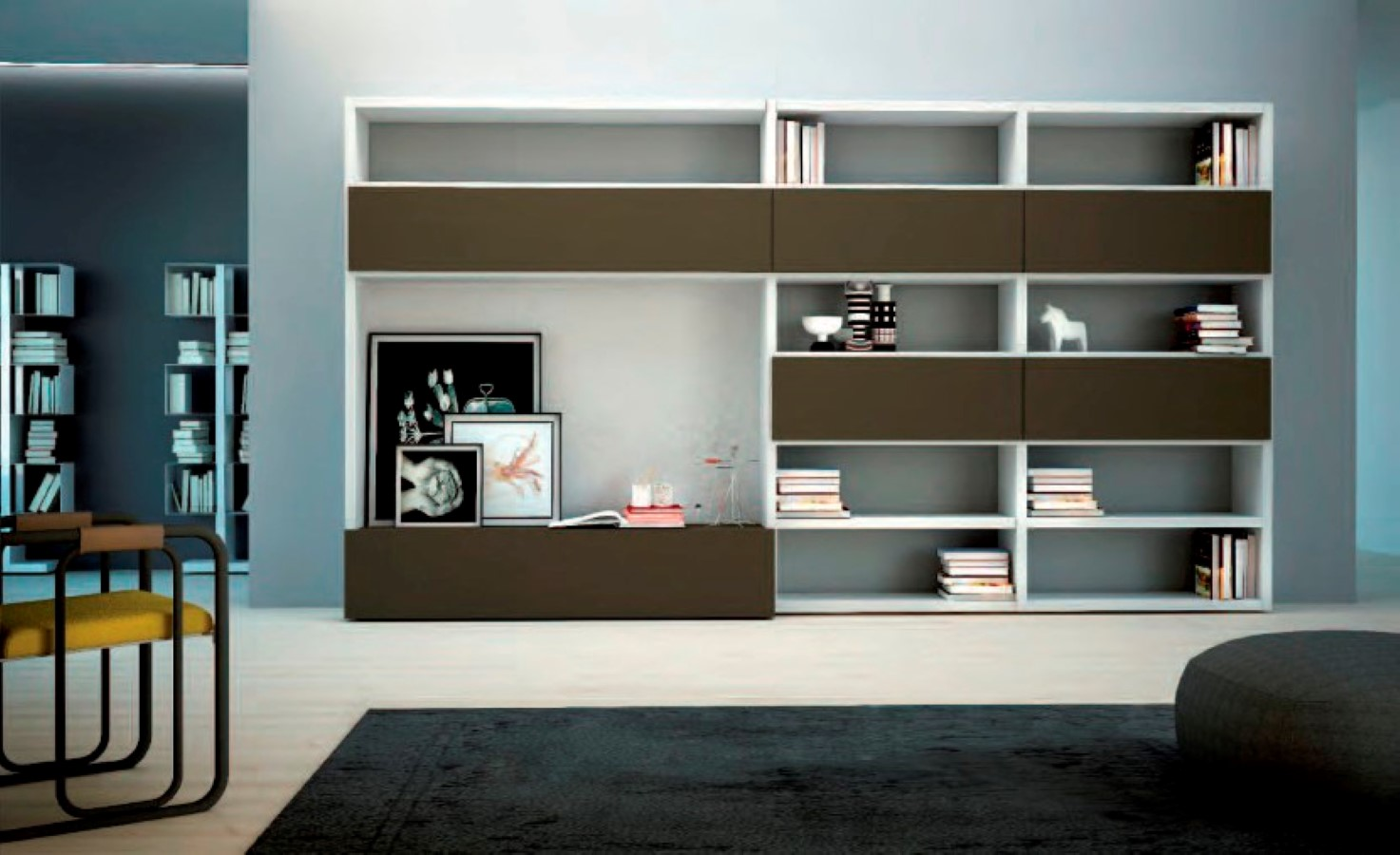 Modern Cabinets For Living Room Living Room Furniture For Tv Living Room Furniture And Tv Storage