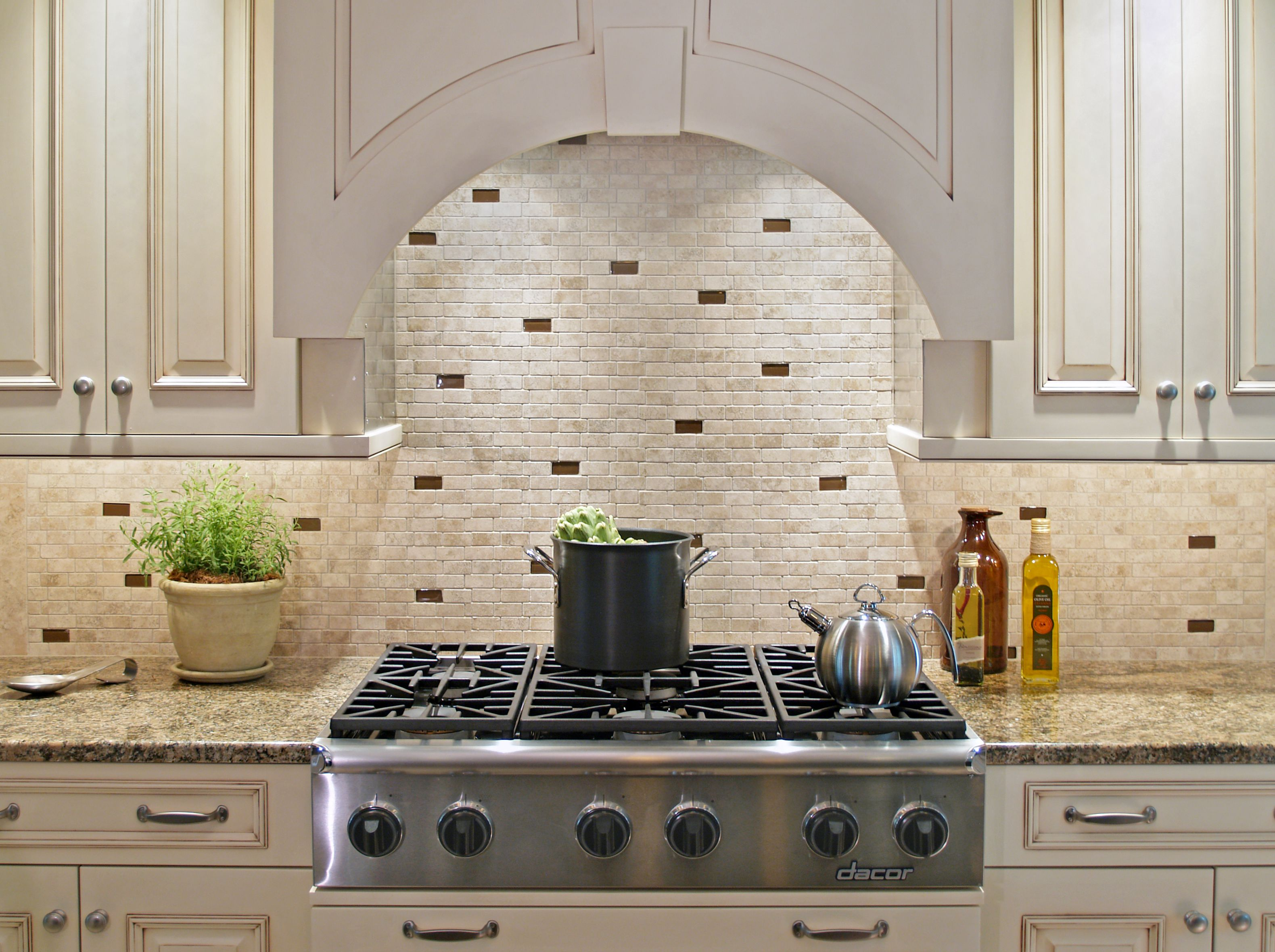 - Beautiful Tile Backsplash Ideas For Your Kitchen - Artmakehome