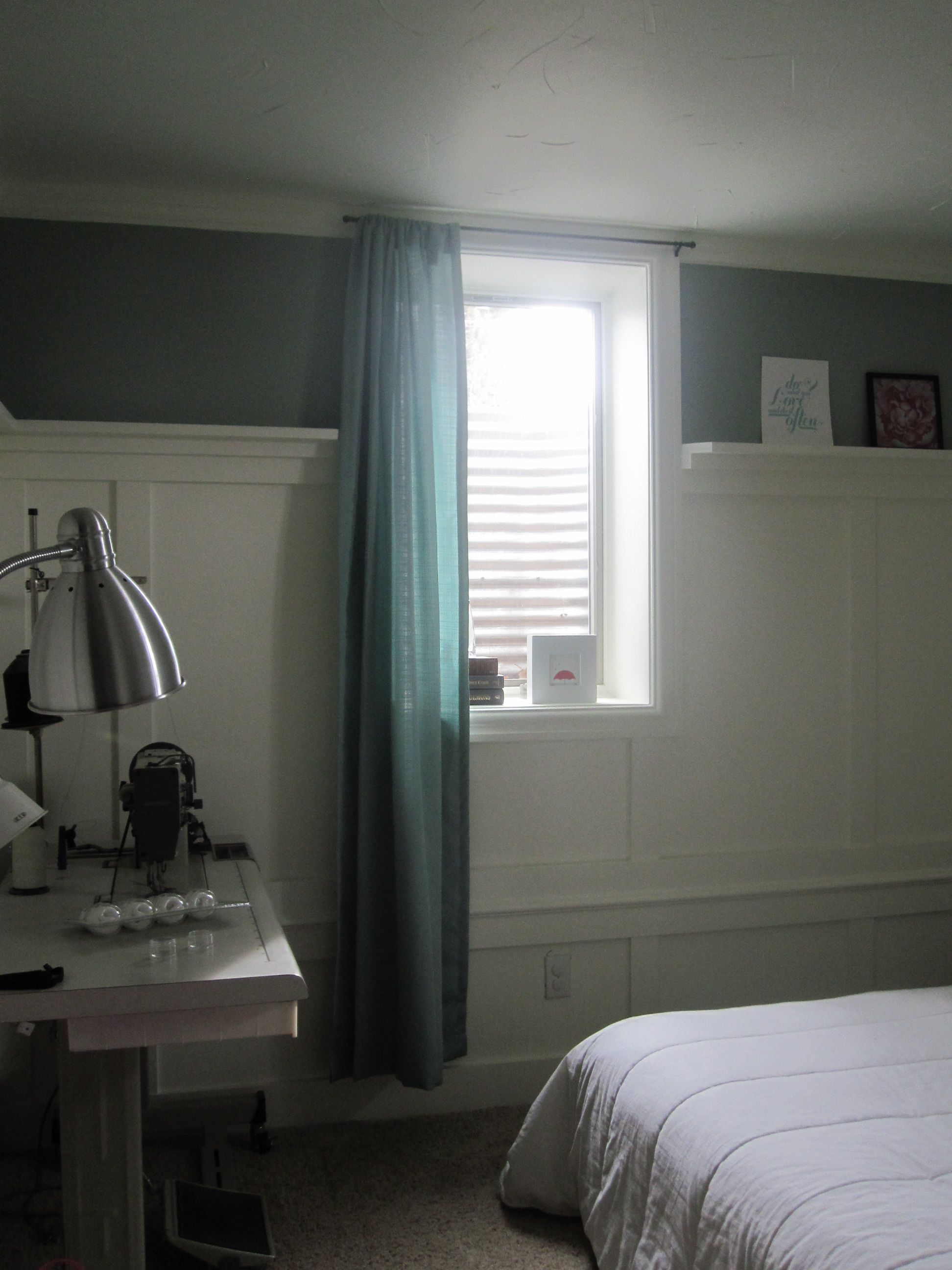 curtains for small windows design options for applying your classic simple and 30934