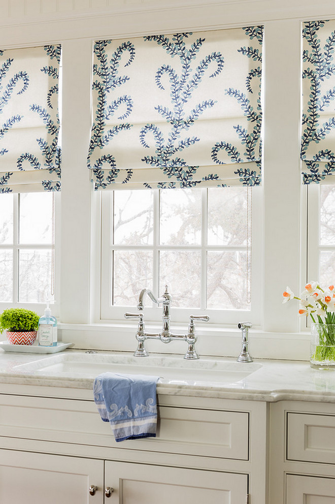 title | Small Kitchen Window Curtains