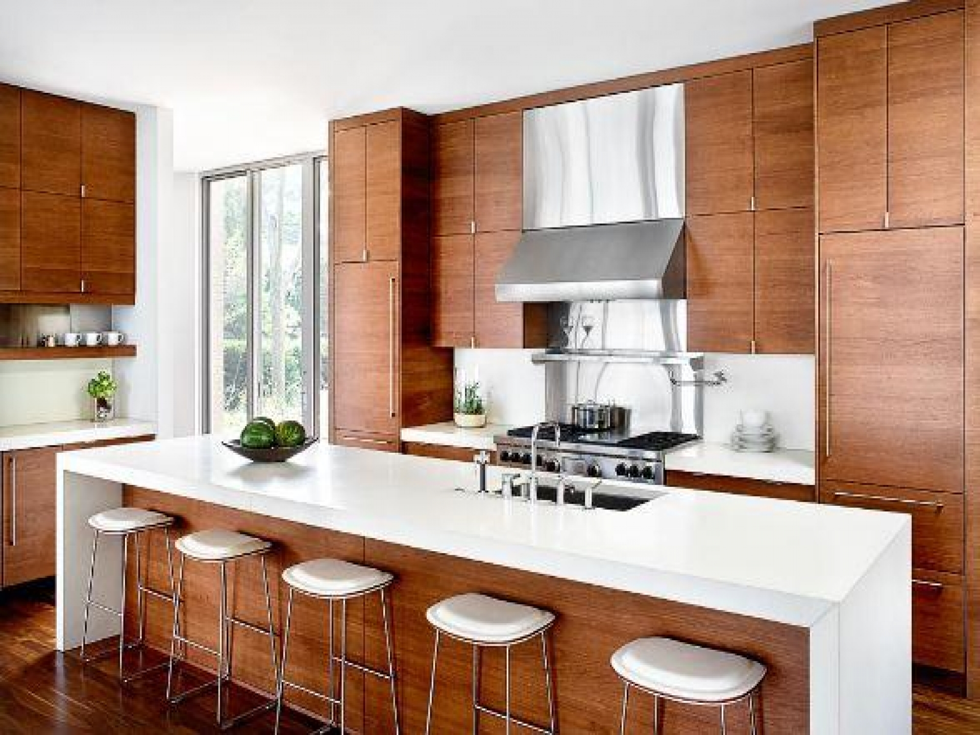 3 Ways To Beautify Your Kitchen With IKEA Kitchen Design