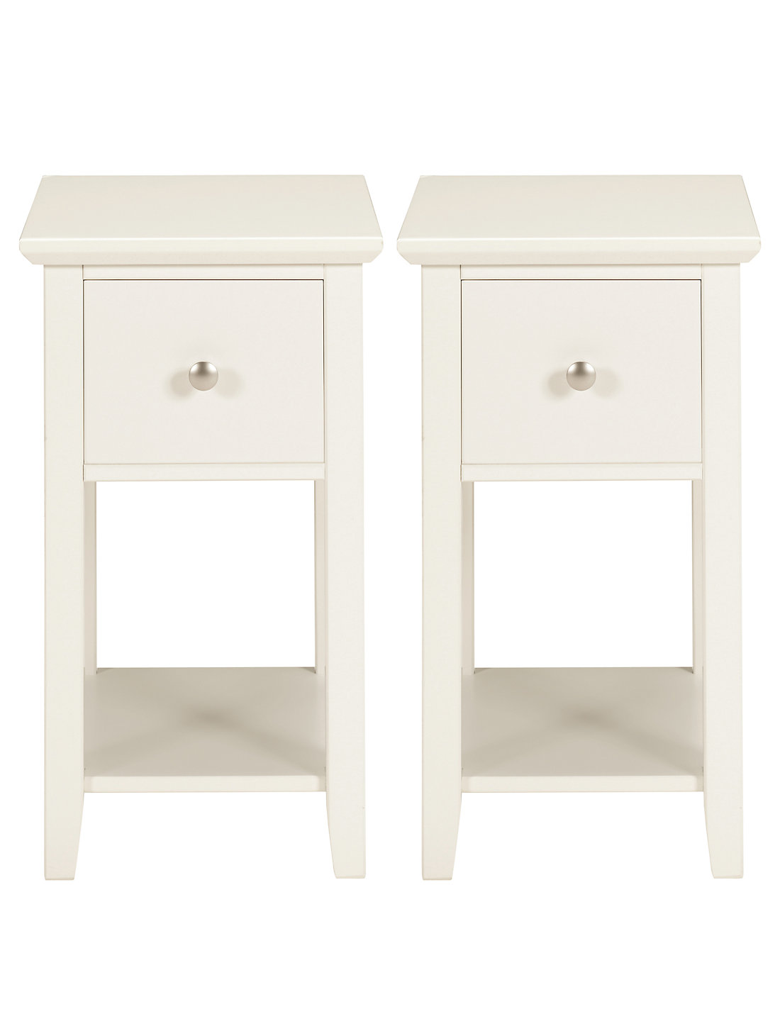 Side Tables For Cheap On Vaporbullflcom
