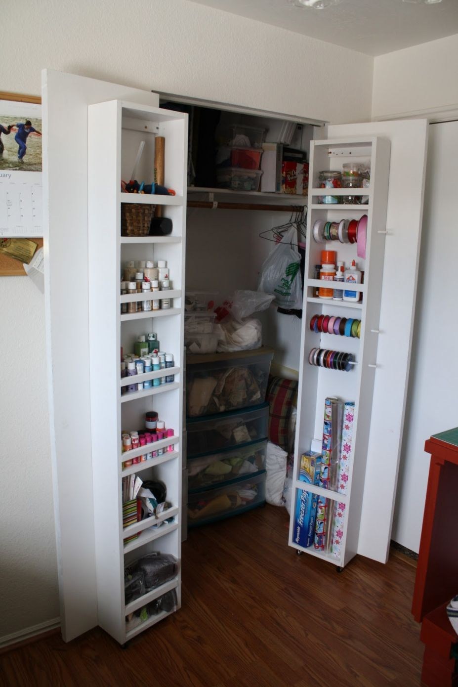 Stunning small closet organization ideas midcityeast for Decor systems