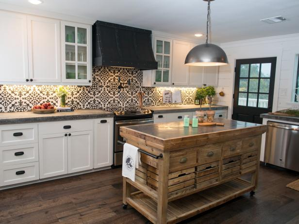 6 things should be considered before buying kitchen island kitchen cart buying guide kitchen island buying guide