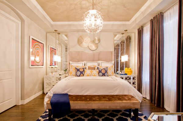 Beautiful Lighting Fixtures With Bedroom Table Lamps and Frantic Chandelier