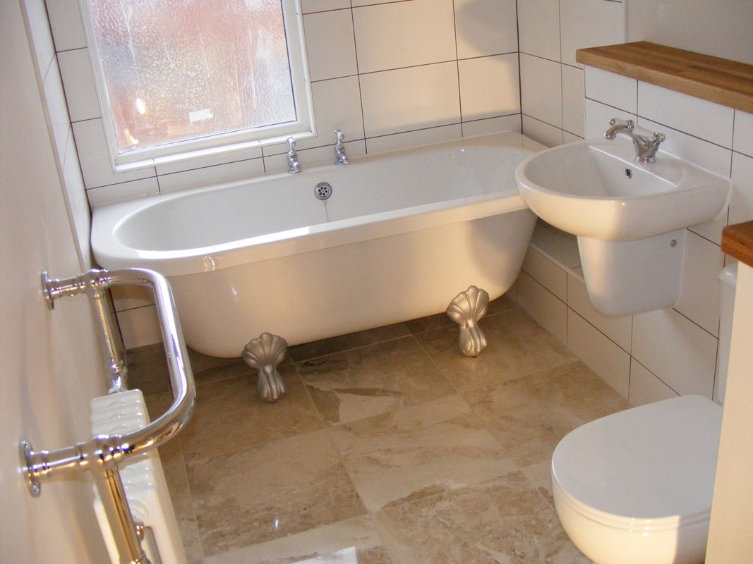 flooring for bathroom ideas tips and ideas which are inspiring on choosing the right 18348