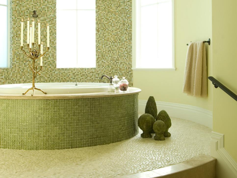 Tips and Ideas which are Inspiring on Choosing the Right Bathroom ...