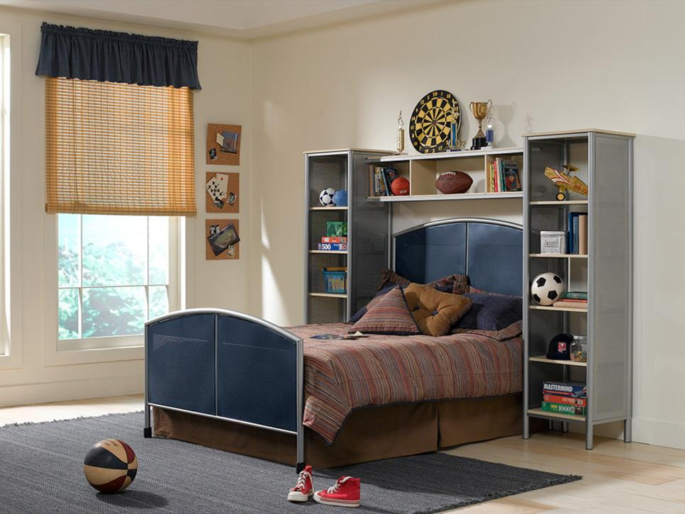 small bedroom storage furniture 3 best ideas for bedroom storage furniture midcityeast 17204
