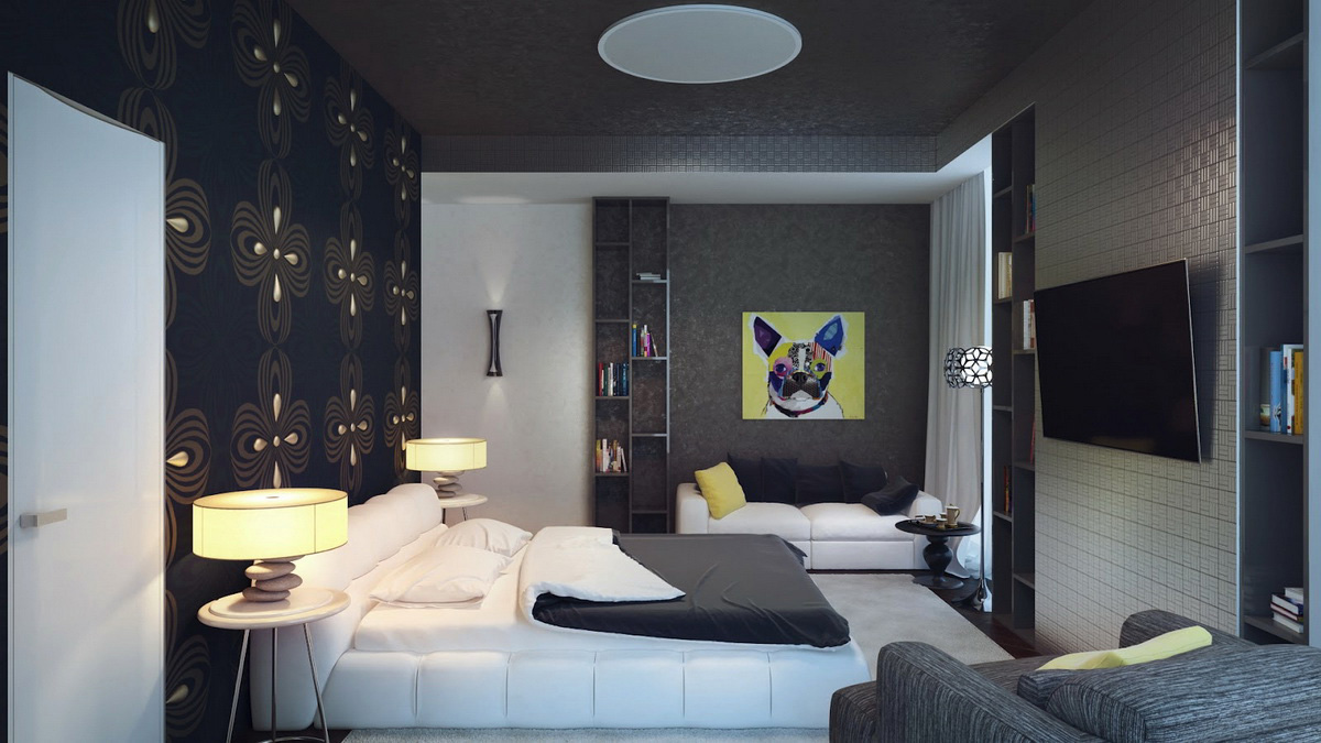 grey bedroom designs. interesting affordable interesting interior