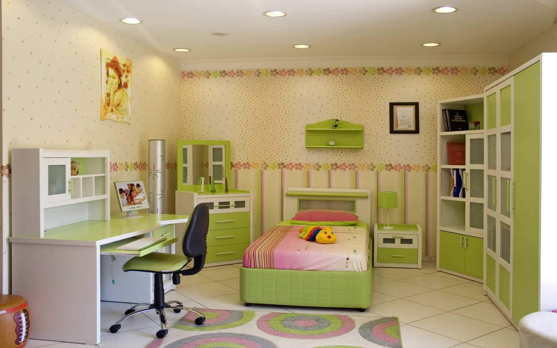 modern bedroom by furniture me kids doimo kid teky throughout