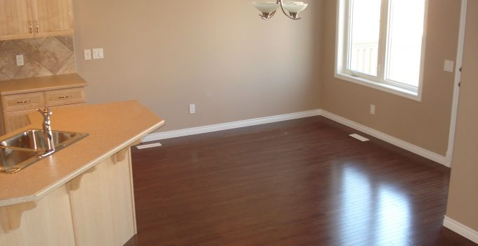 How to Installing Hardwood Flooring in Your House