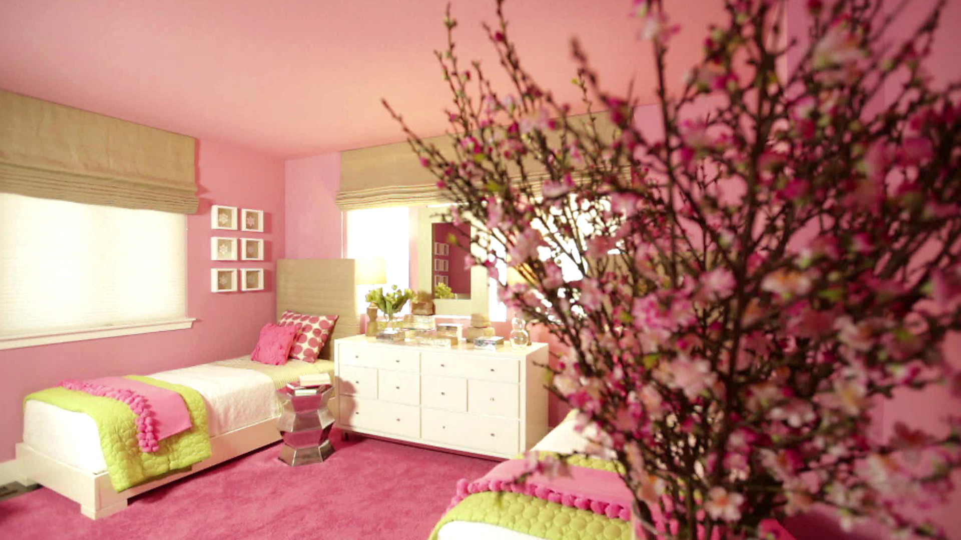 What to notice before you are dealing with the right for 4 yr old bedroom ideas