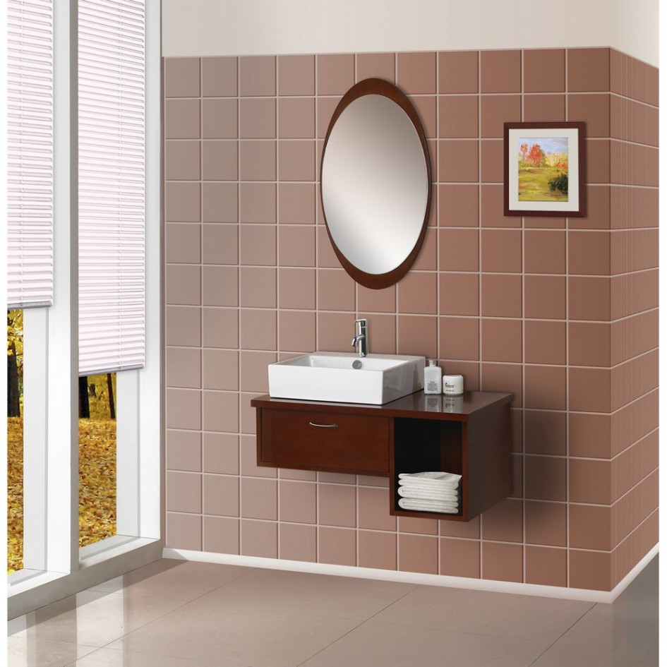 Recommended small bathroom floor plans for building for The bathroom builders