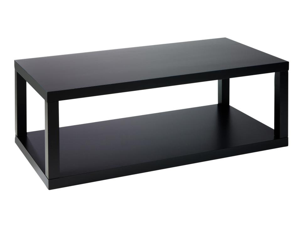 Standard Coffee Table Dimensions To Compensate The Seating Surrounding Midcityeast