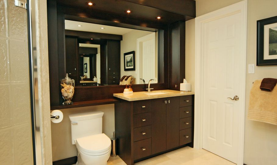 Bathroom Mirrors Over Windows bathroom glass shelves over toilet. full size of bathroom linen