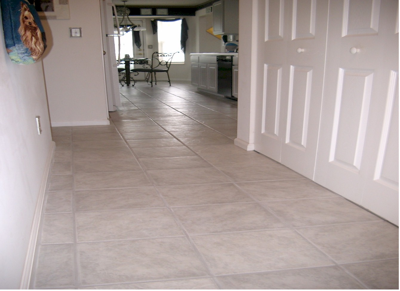 white-vinyl-tile-flooring-patterns-tile-floor-patterns-ideas-vinyl-tile-flooring-patterns