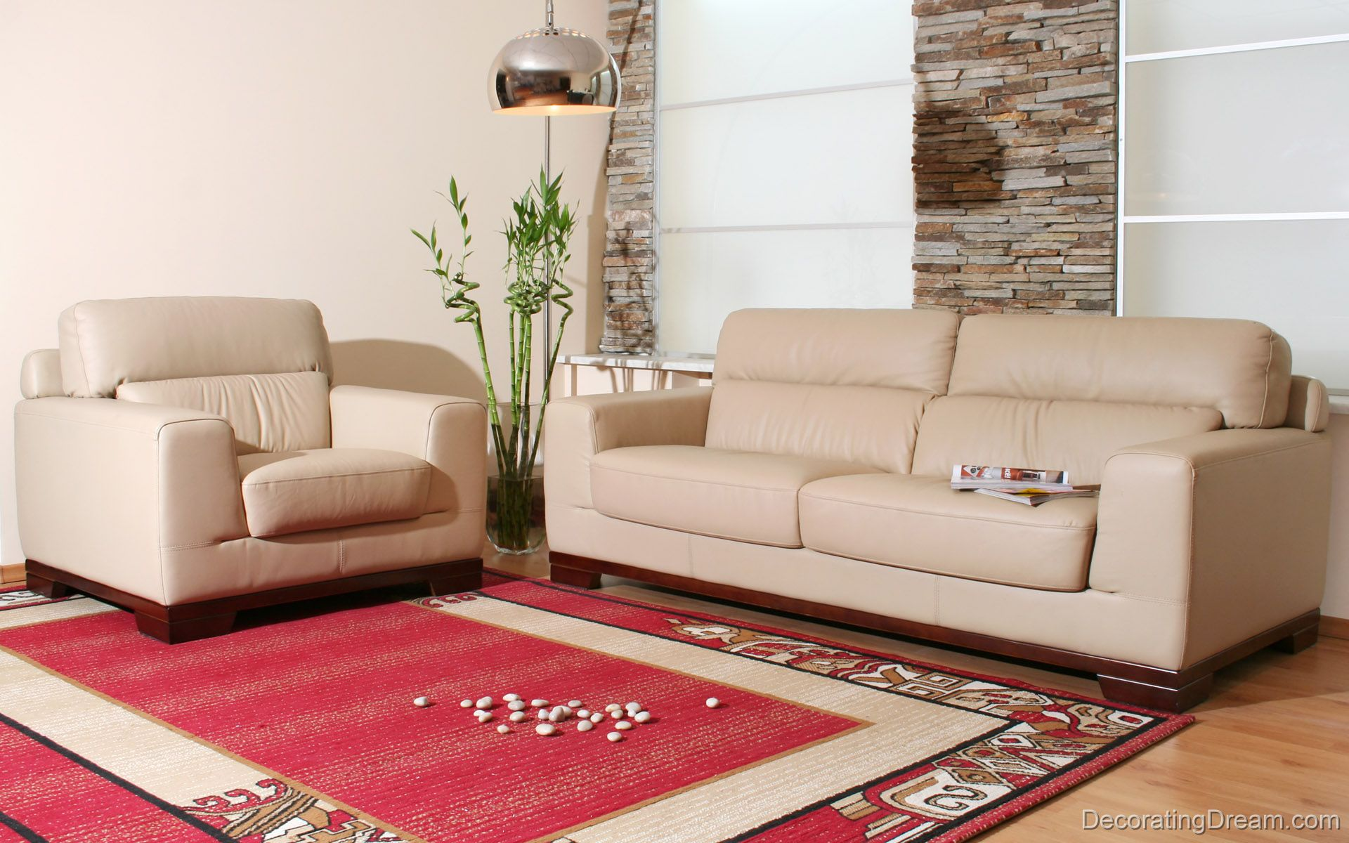top 6 tips to choose the perfect living room couch - midcityeast