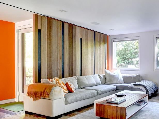 Entiching Wooden Barn Doors Also Sectional Sofa For Living Room Design