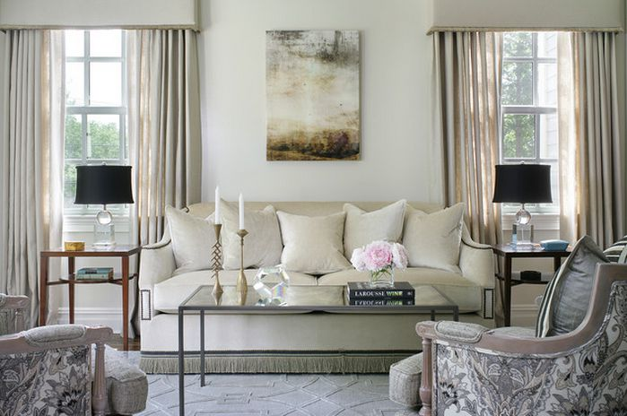Graceful Living Spaces Sofas and Arm Chairs also Glass Coffee Table