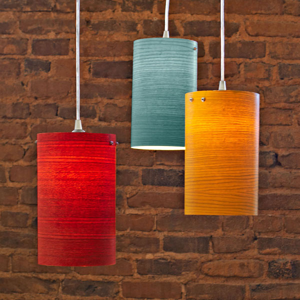 Pendant Lamp Shade Buying And Cleaning Tips MidCityEast Idea