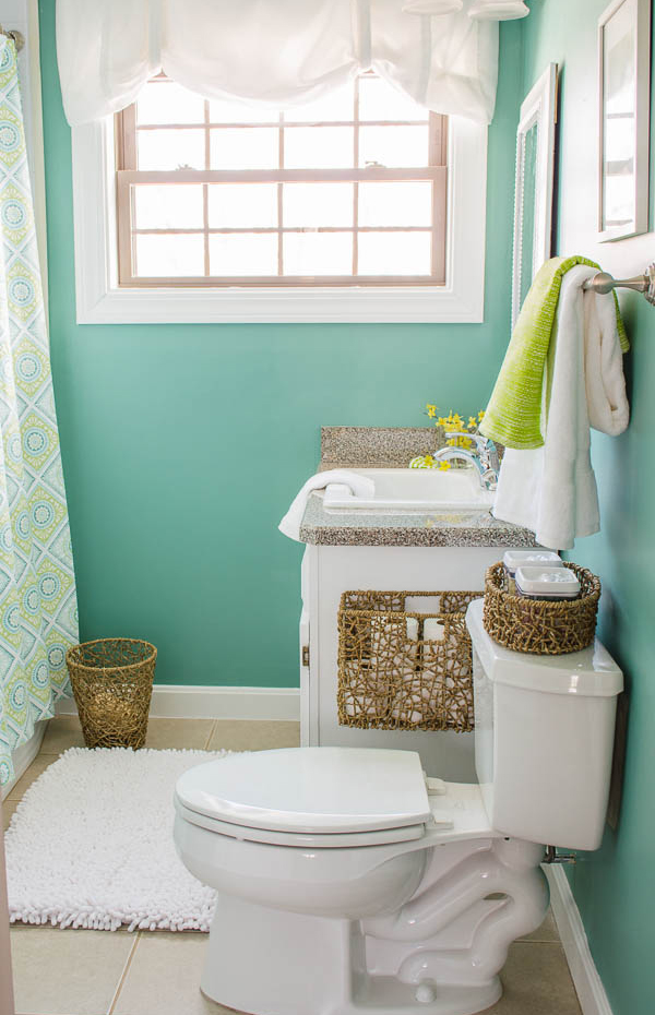 Bathroom Decorating Theme Ideas look the most popular of new bathroom theme ideas - midcityeast