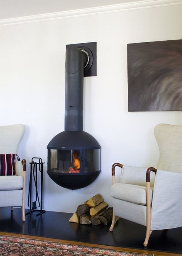 Electric Fireplace sears electric fireplace : The Many Benefits of Real Flame Electric Fireplace - MidCityEast
