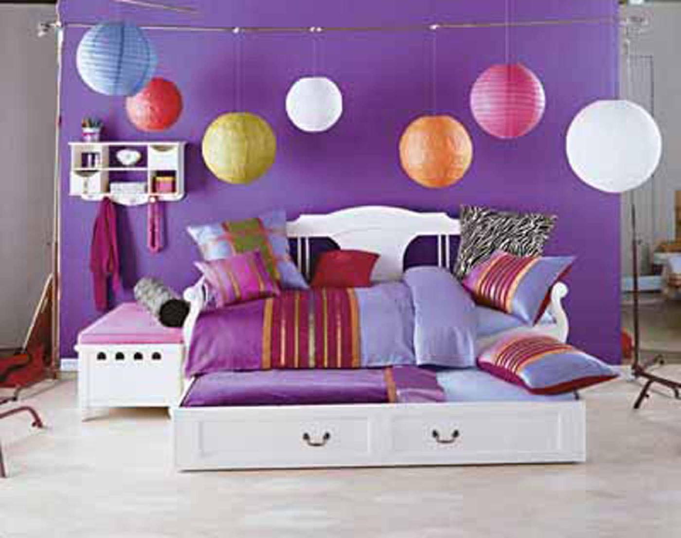 Tantalizing Lamp Shade also Comfortable Bed For Tween Bedroom Ideas