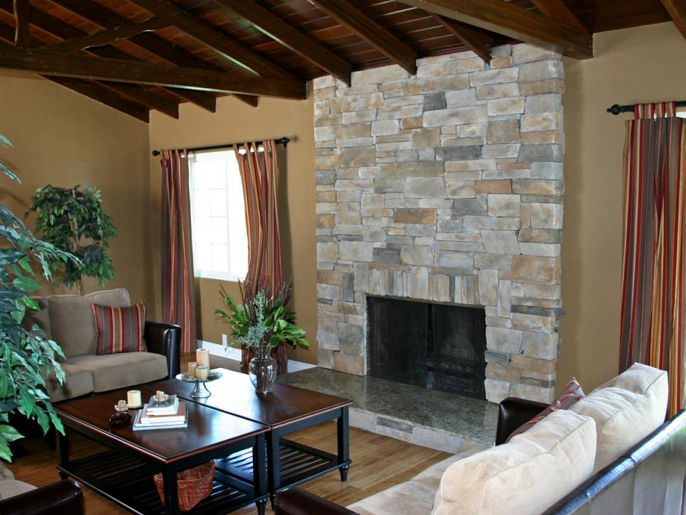Trendy Interesting Fireplace Hearth Ideas To Create Beautiful Fireplace  With Fireplace Hearth Ideas.