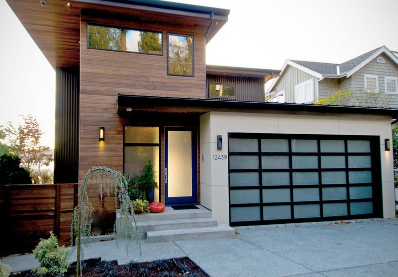 Searching for modern exterior doors for your front door for Modern front doors for homes