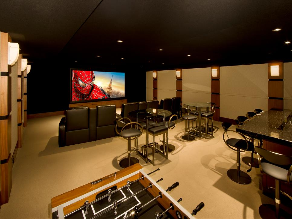 How Design Music Room The Best Ideas