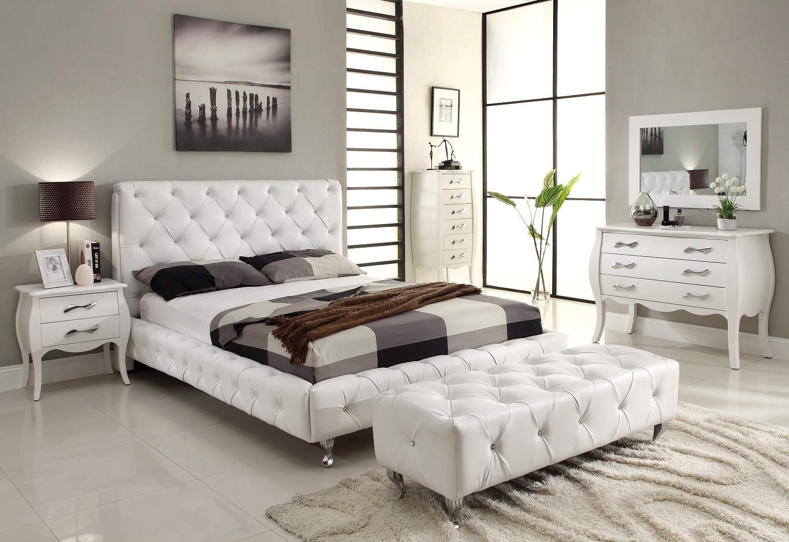 Colours Personality Bedroom Painting Ideas Artmakehome