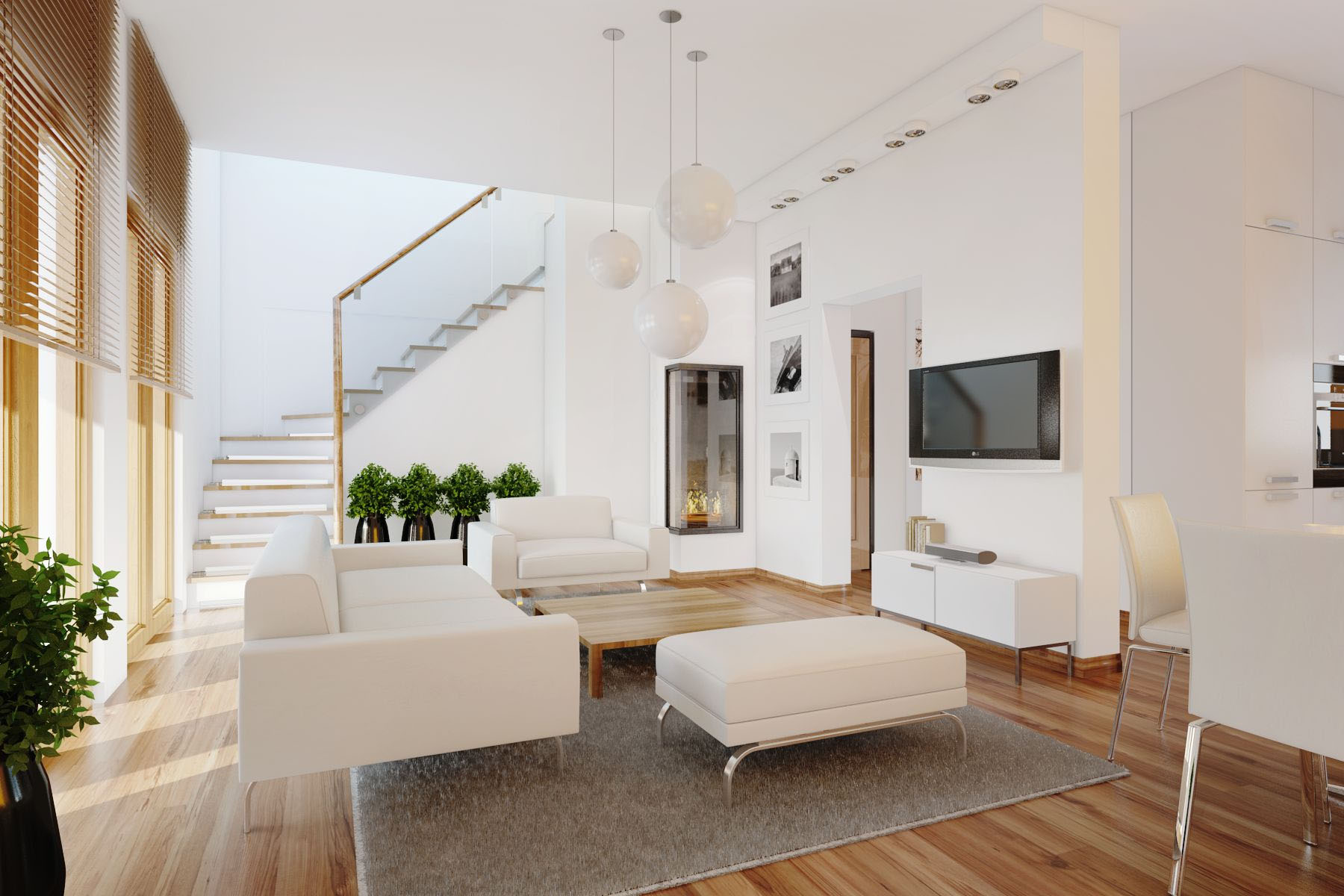 Impressive Sofa also Wooden Coffee Table For Living Room Layouts