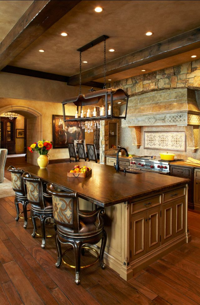 Rustic Kitchen Light Fixtures – Unusual Kitchen Lighting